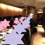 【土曜開催】恋婚飲み会《渋谷編》~今日は渋谷で7時(^^♪~